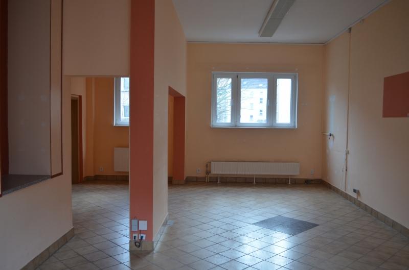 Wohnung/Mietwohnung in Oschersleben/OT Hadmersleben