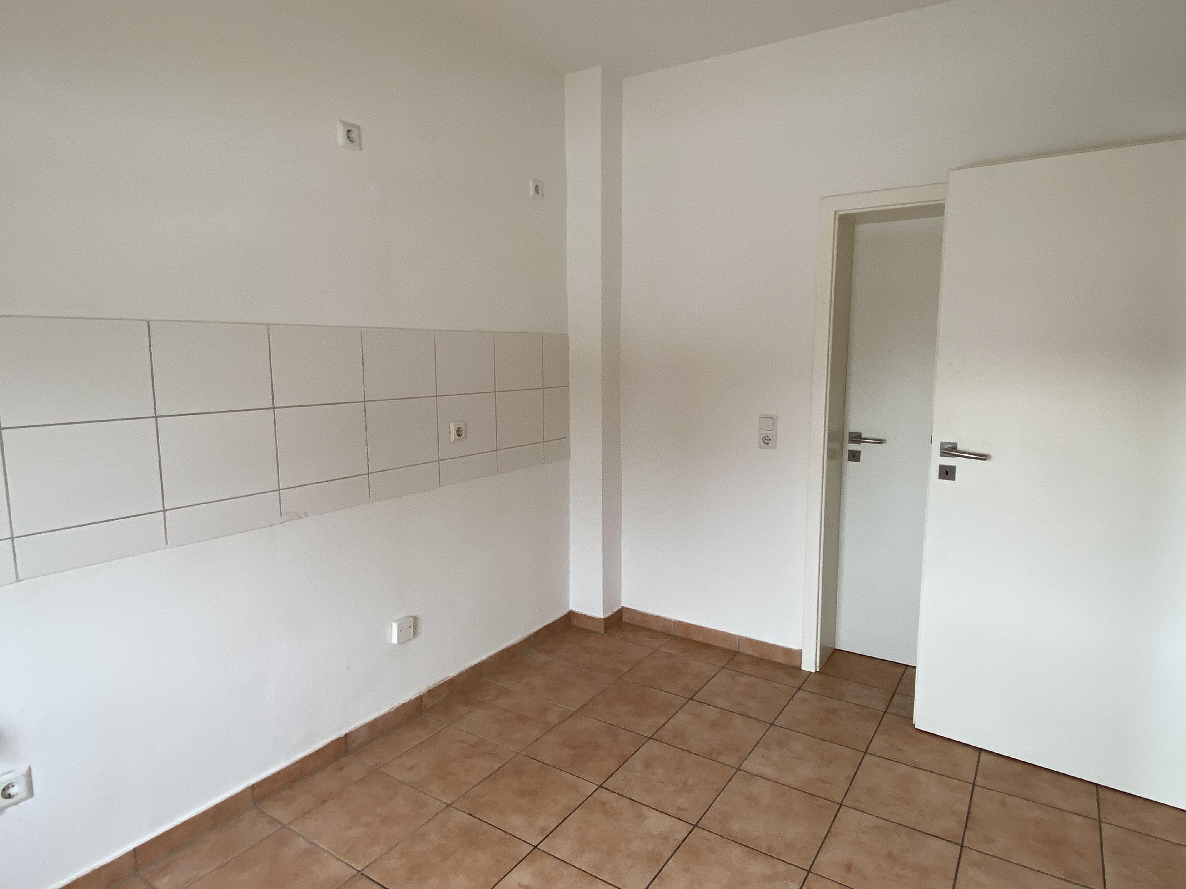Wohnung/Mietwohnung in Hötensleben